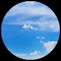 limpieza-tapicerias-hosteleria